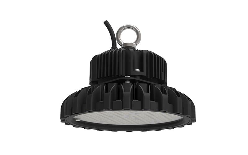 compact-II-LED-high-bay-1