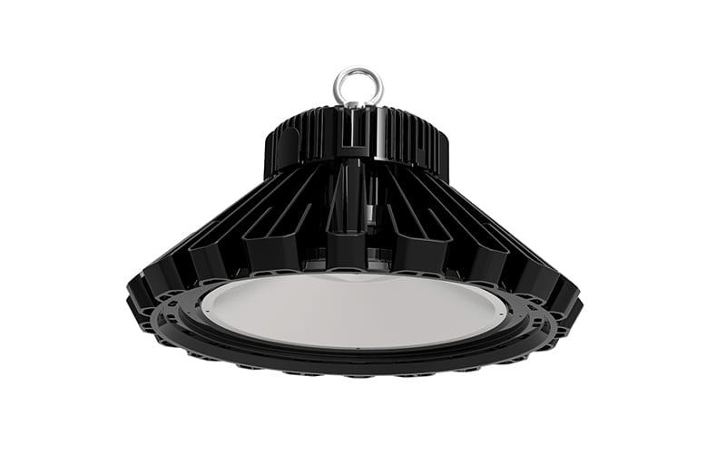 compact-II-LED-high-bay-2-1
