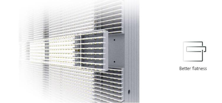 LED modular-design