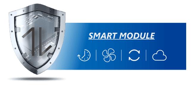 smart-module-2