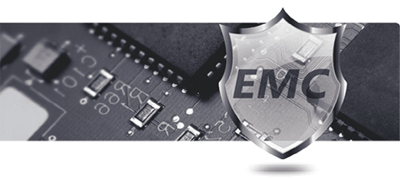 smart-module