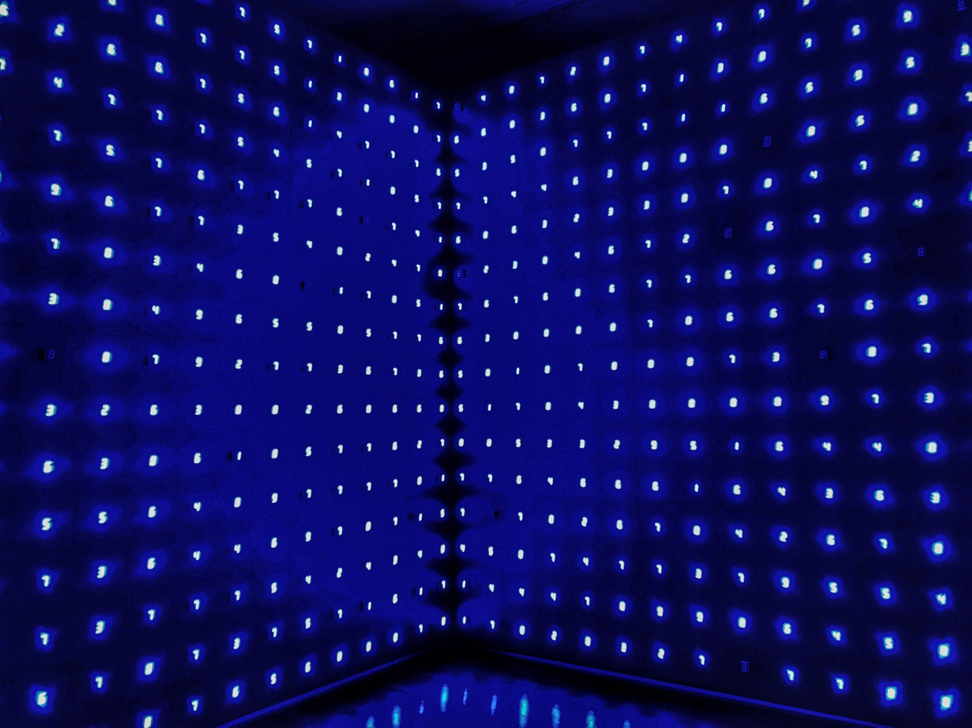 LED Display Mounting Options and Installation Tips