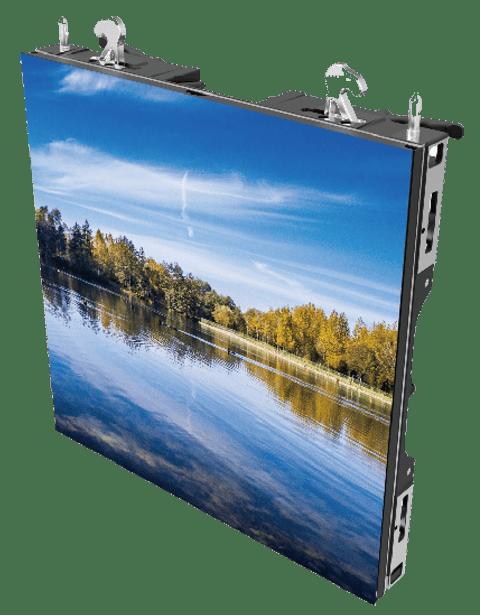 HD Series LED