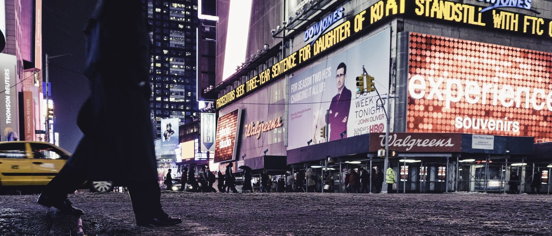 How Much Do Outdoor LED Billboards Really Cost?