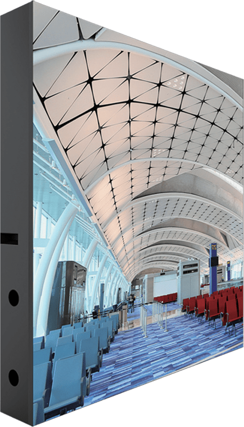 S2 Series Istrong Indoor Led Display (SMD)