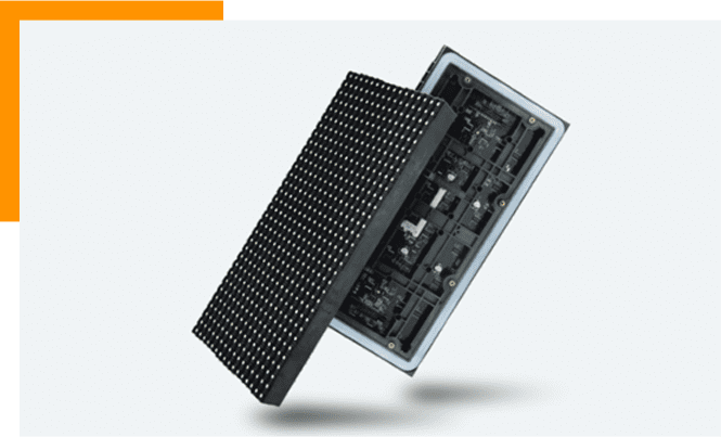 S2 Series Reliable Performance Highest Quality Components